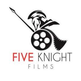 FIVE KNIGHT FILMS