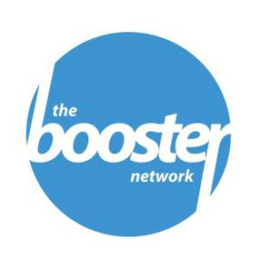 THE BOOSTER NETWORK
