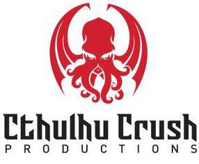 CTHULHU CRUSH PRODUCTIONS