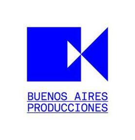 BUENOS AIRES PRODUCCIONES