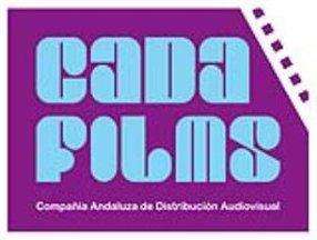 CADA FILMS