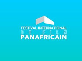 FESTIVAL INTERNATIONAL DU FILM PANAFRICAIN