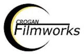 CROGAN FILMWORKS, LLC/BARROW GROUP, LLC