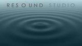 RESOUND STUDIO