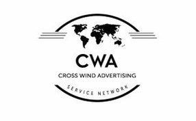 CWA - CROSSWIND SERVICE