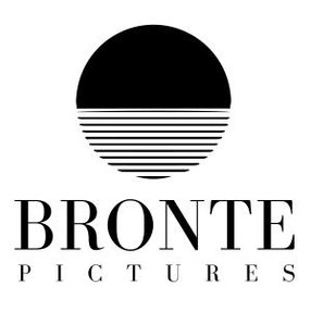 BRONTE PICTURES