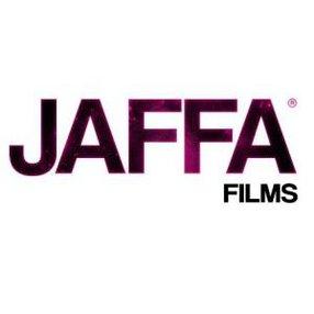 JAFFA FILMS