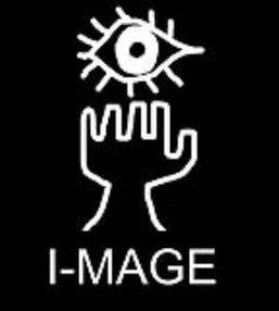 I-MAGE