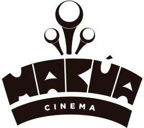 MAKUA CINEMA