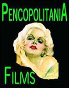 PENCOPOLITANIA FILMS