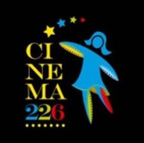CINEMA226