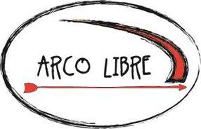 ARCO LIBRE SRL