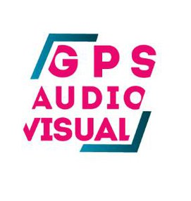 GPS AUDIOVISUAL