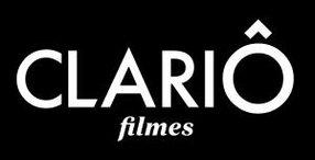 CLARIÔ FILMES