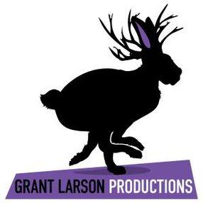 GRANT LARSON PRODUCTIONS