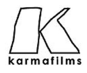 KARMAFILMS DISTRIBUTION
