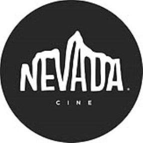 NEVADA CINE