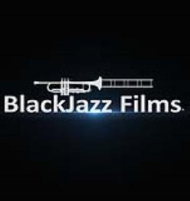 BLACKJAZZ FILMS