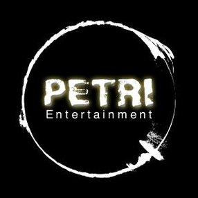 PETRI ENTERTAINMENT