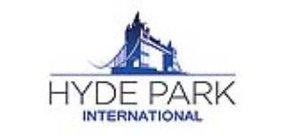 HYDE PARK INTERNATIONAL