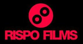 RISPO FILMS