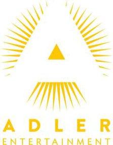 ADLER ENTERTAINMENT SRL