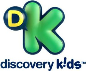 DISCOVERY NETWORKS LATIN AMERICA