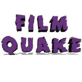 FILM QUAKE