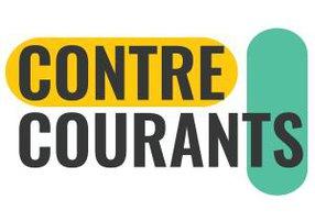 CONTRE-COURANTS
