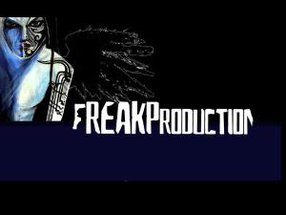 FREAKPRODUCTION
