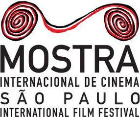 SAO PAULO INTERNATIONAL FILM FESTIVAL / MOSTRA INTERNACIONAL DE CINEMA