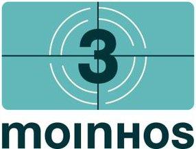 3 MOINHOS