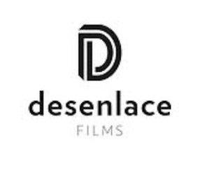 DESENLACE FILMS