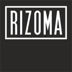 RIZOMA FILMS