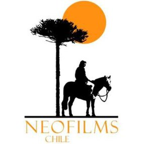 NEOFILMS CHILE