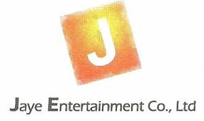JAYE ENTERTAINMENT