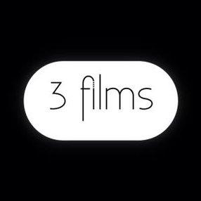 3FILMS