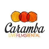 CARAMBA FILMS