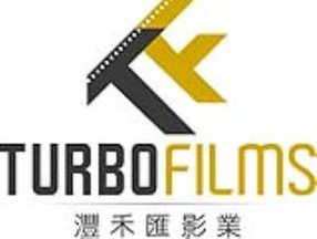 BEIJING TURBO FILM CORPORATION LIMITED