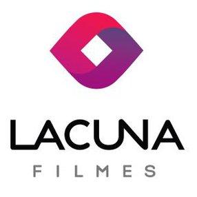 LACUNA FILMES