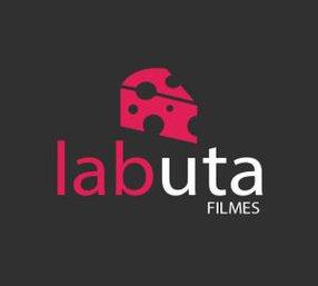 LABUTA FILMES