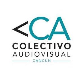 COLECTIVO AUDIOVISUAL CANCÚN