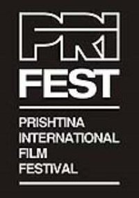 PRIFEST - PRISHTINA INTERNATIONAL FILM FESTIVAL