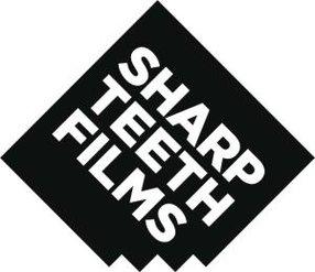 SHARP TEETH FILMS