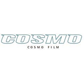 COSMO FILM A/S