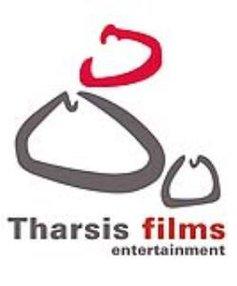 THARSIS FILMS ENTERTAINMENT