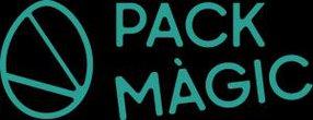 PACK MAGIC