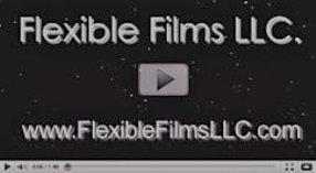 FLEXIBLE FILMS, LLC