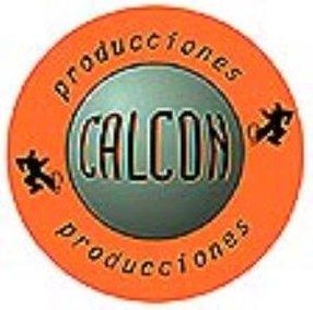 PRODUCCIONES CALCON S.L.