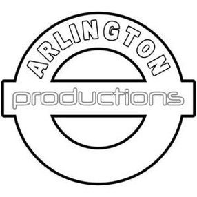ARLINGTON PRODUCTIONS